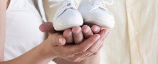 Как подготовить свой организм к беременности