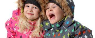 Как выбрать наполнители, используемые для производства детской одежды, их достоинства и недостатки