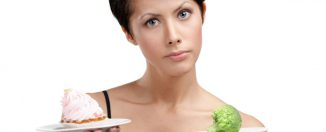 Главные продукты для похудения: травы и специи, вкусные овощи