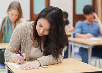 Будущему студенту: как справиться со своими страхами перед поступлением в ВУЗ