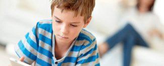 Способы времяпрепровождения с чужими детьми
