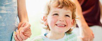 Негативное влияние детского сада на воспитание ребёнка