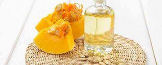 Польза тыквенного масла: его свойства и противопоказания