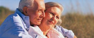Счастливый брак: отношения в браке после 15 - 20 лет совместной жизни