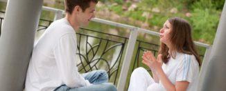 Чтобы муж не ушёл из семьи: эффективная тактика поведения
