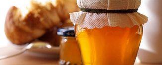 Полезные свойства мёда: главные секреты мёда