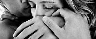 Мужчина и женщина: психология отношения мужчины к женщине