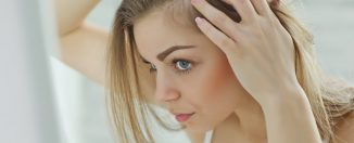 Красота и здоровье: ошибки по уходу за волосами, советы