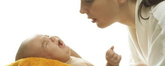 Кормление грудью: малыш отказывается от груди, что делать, советы
