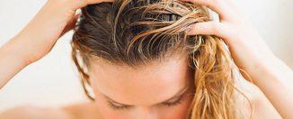 Проблемы с волосами и их решение: редеют и выпадают