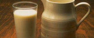 Эксперт по выбору продуктов: молоко и кисломолочные продукты, советы