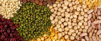 Эксперт по продуктам: выбираем крупы и макаронные изделия
