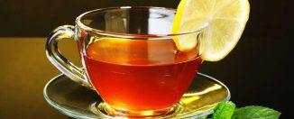 Эксперт по продуктам: как определить подлинность чая