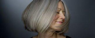 Жирные волосы: способы маскировки немытых волос