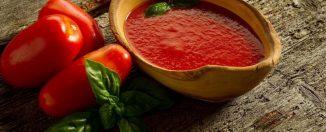 Памятка покупателю: выбор качественного кетчупа, советы
