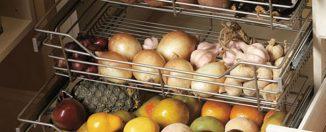 Памятка покупателю: овощи, правила покупки и хранения