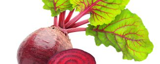 Продукты для здоровья: свёкла, польза и вред