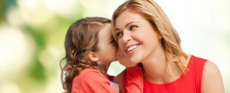 Советы детского психолога, часть 3