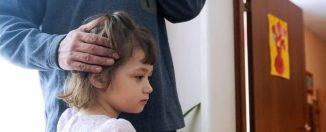 История одной семьи: Я вернула ребёнка в детский дом