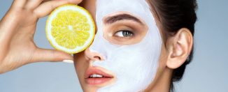 Как использовать омолаживающие маски для лица в домашних условиях