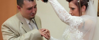 Если подружка оказалась беременной, жениться или нет