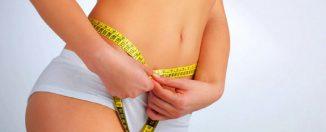Как похудеть, причины неудачного сброса веса