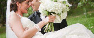 Жениться или не жениться, выходить замуж или нет, нужна ли свадьба?