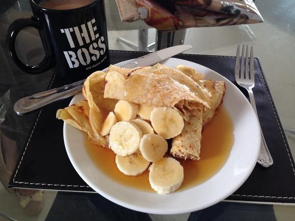 Что нельзя кушать на завтрак: пять продуктов, причины, описание