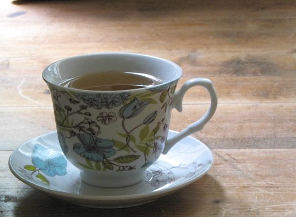 Антипаразитарный чай: какой выбрать в аптеке, чем полезен, подборка