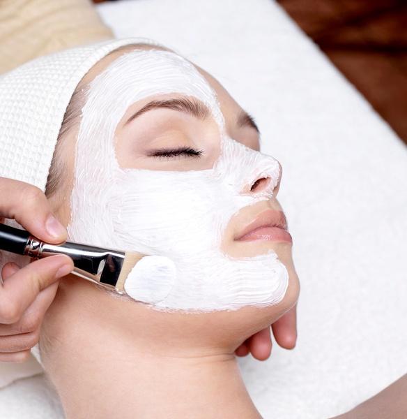 Маска рыбий жир для кожи лица: как применять от морщин в косметических целях