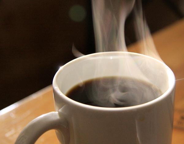 Бодрящий кофе или зеленый чай: что бодрит и тонизирует сильнее