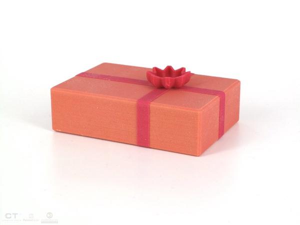 Идеи подарков для любимой подружки на день рождения: что-то оригинальное или деньгами