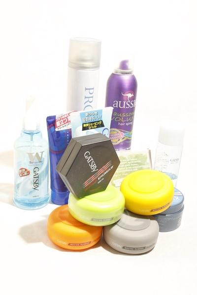 Миндальное масло для лица и кожи: чем полезно на ночь, есть ли вред