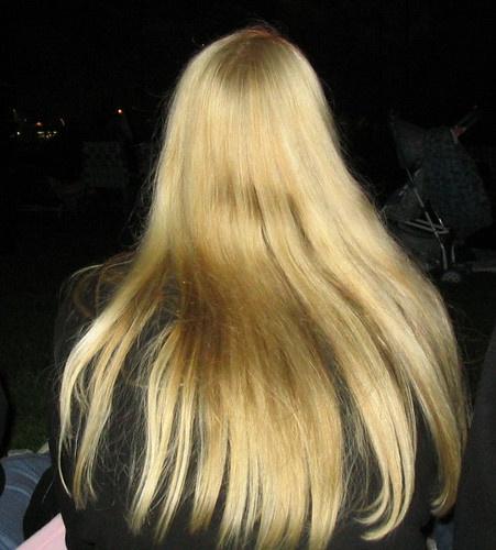 Ополаскивание волос холодной водой: почему нельзя мыть горячей, последствия