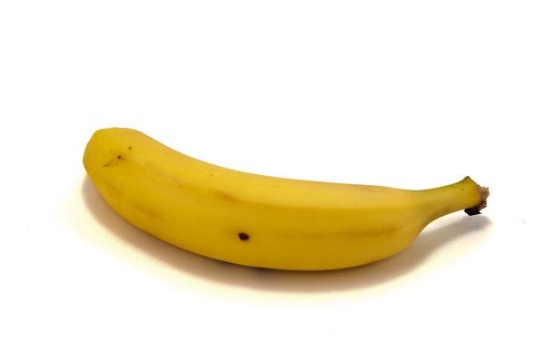 Вареный банан с корицей перед сном: польза и вред, как приготовить