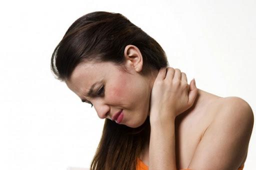 Тупая пульсирующая боль в затылочной части головы: что это, как избавиться