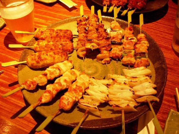 Блюда из одной курицы на неделю: как экономно разделать птицу, рецепты