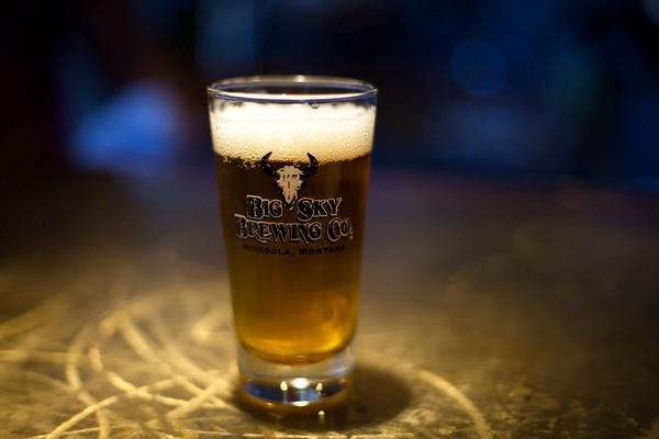 Домашнее пиво: как правильно и просто сварить самому, рецепт