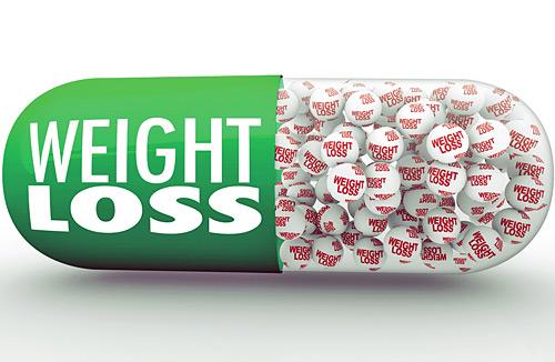 Какие гормоны помогают похудеть?