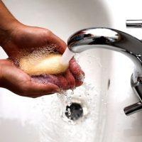 Топ 10 необычных способов использования мыла