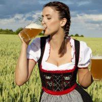 Пиво для женщин: особенности вкуса и основные сорта