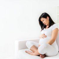 Чего больше всего боятся беременные женщины