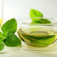 Вредность зеленого чая во время похмелья