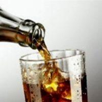 5 видов продуктов, которые приводят к ожирению