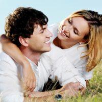 Как сохранить счастье и любовь?