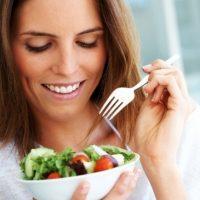 Как похудеть или эффективное снижение веса