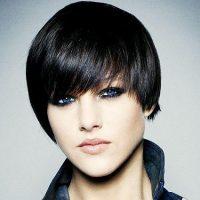 Цвет волос и ваш гардероб: рекомендации стилистов