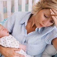 Возможные осложнения после родов