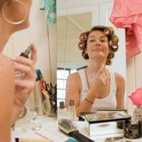 Готовимся к собеседованию: основные правила «make up»