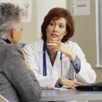 Менопауза у женщин: главные сипмтомы